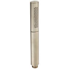 [해외]Kohler K-10257-A-BN Shift Handshower, Vibrant Brushed Nickel