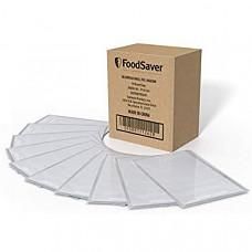 [해외] 푸드세이브 진공팩 FoodSaver 1-Quart Vacuum Sealer, Bags, 90 Count   BPA-Free, Commercial Grade for Food Storage and Sous Vide