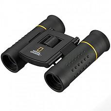 [해외] 내셔널지오그래픽 쌍안경 National Geographic 8x21 Pocket Binoculars