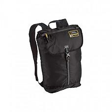 [해외] 내셔널지오그래픽 백팩 Eagle Creek National Geographic Adventure Packable Backpack 15l Travel