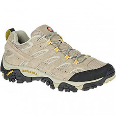 [해외] 머럴 여성 하이킹 신발 Merrell Women's Moab 2 Vent Hiking Shoe