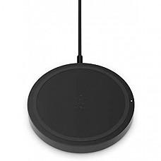 [해외] 벨킨 무선 충전기 Belkin Wireless Charger 5W - Boost Up Wireless Charging Pad, Standard Speed Wireless Charger for iPhone, Samsung, Google, LG, Sony, more
