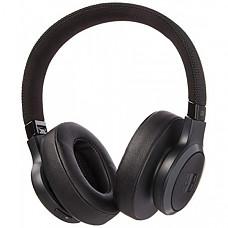 [해외] JBL Live 500 BT, 무선 헤드폰 Around-Ear Wireless Headphone - Black