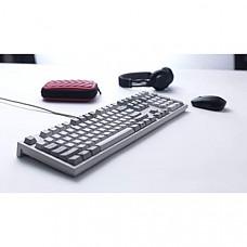 [해외] REALFORCE 리얼포스(R2SA) 한정판매 키보드(Low Noise/APC /45g 영국직배송) - Topre Silent Key Switches, Full-NKRO, Professional keyboard