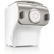[해외] 필립스 파스타(국수) 메이커(HR2365-01/일본내수용 110V) Phillips Home Noodle Maker HR2365/01