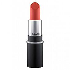 [해외] MAC 맥 립스틱(CHILI/일본내수용) Lipstick by M.A.C