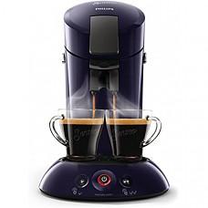 [해외] 필립스 센세오 캡슐 커피머신(HD6554 시리즈/독일직배송/220V사용 가능) Philips Senseo Coffee Pad Machine (Crema Plus, Coffee Strength Selection)