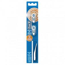 [해외] 오랄비 컴플리트 전동 칫솔 교체용 브러시 헤드 리필Oral-B Complete Electric Toothbrush Replacement Brush Heads Refill Soft Bristles, 2 Count
