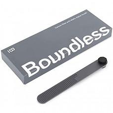 [해외] Boundless 오디오 스타일러 턴테이블 바늘 클리너 브러쉬 Audio Stylus Cleaner Brush - Carbon Fiber Anti-Static Stylus Brush for Turntable Needle Cleaning