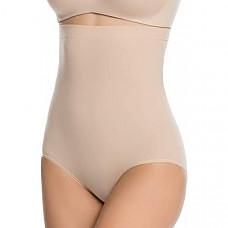 [해외] 스팽스 여성 하이어 파워 팬티 보정 속옷(모델 2746)SPANX Women's Higher Power Panties
